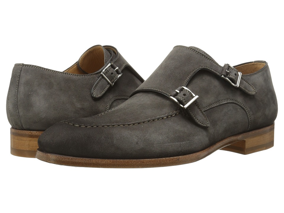 Magnanni - Rafael (Grey) Men