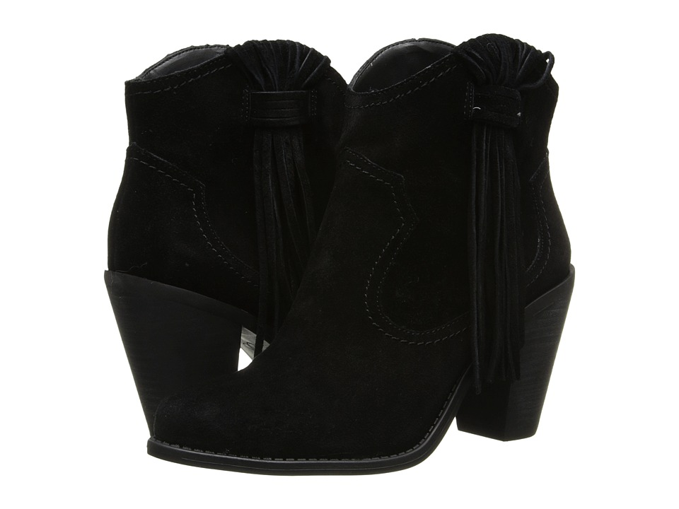 Jessica Simpson Colver (Black 02) Women