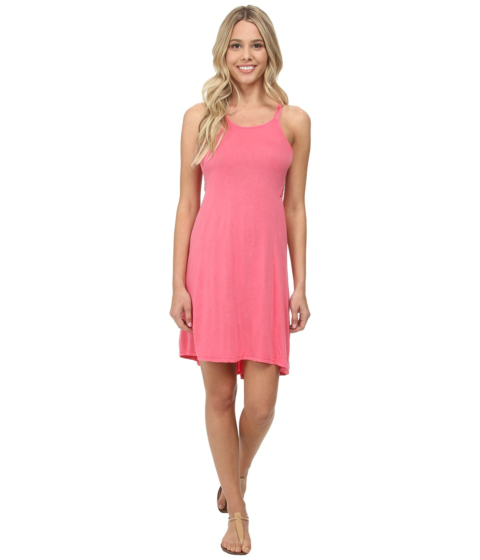O'Neill - Blossom (Rose) Women's Dress