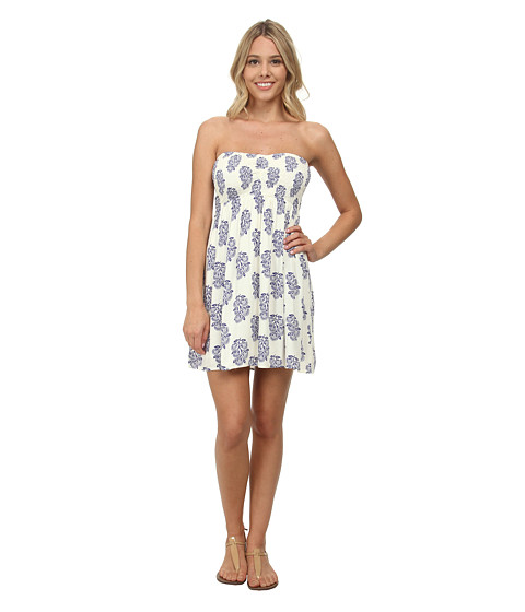 O'Neill - Joleen (Naked) Women's Dress