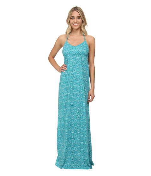 O'Neill - Izzy (Paradise) Women's Dress