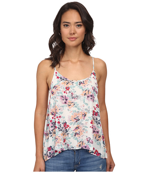 O'Neill - Axel (Naked) Women's Sleeveless