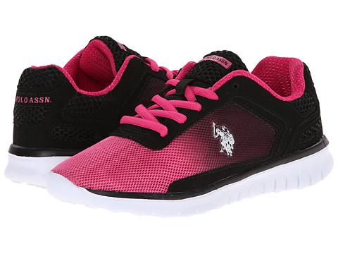 U.S. POLO ASSN. Bianca Women's Shoes