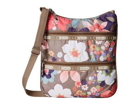 LeSportsac - Kylie (Blissful) Handbags