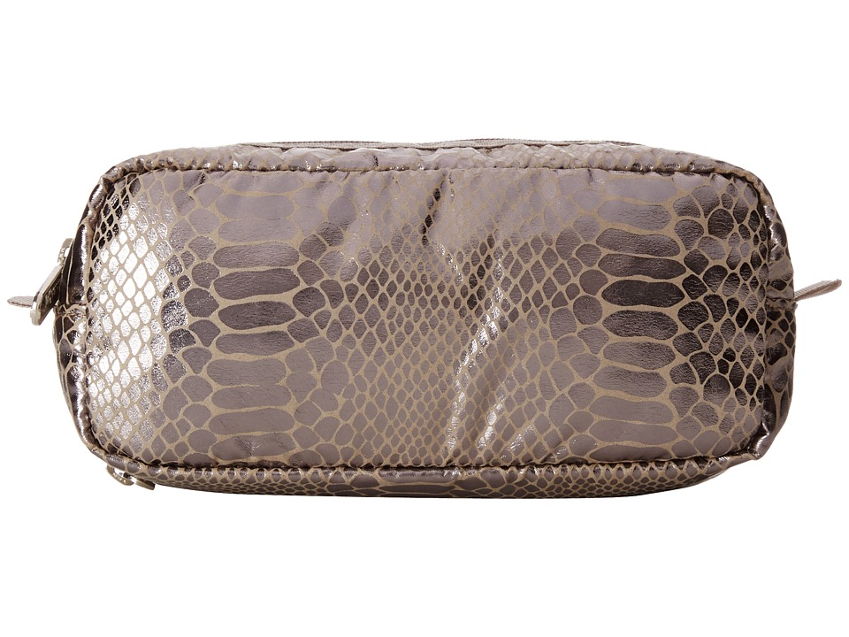 LeSportsac - Kevyn (Magnetic Snake) Cosmetic Case