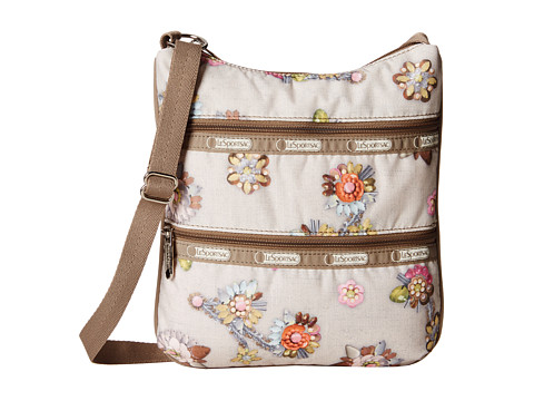 LeSportsac - Kylie (Bijoux Bouquet) Handbags