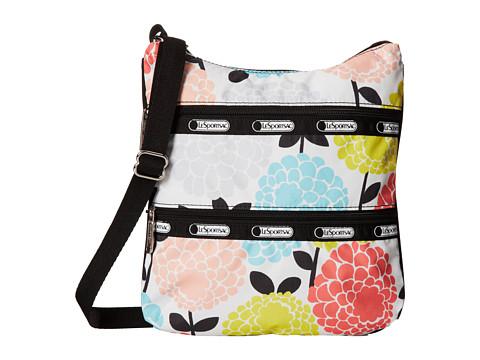 LeSportsac - Kylie (Garden Mum) Handbags