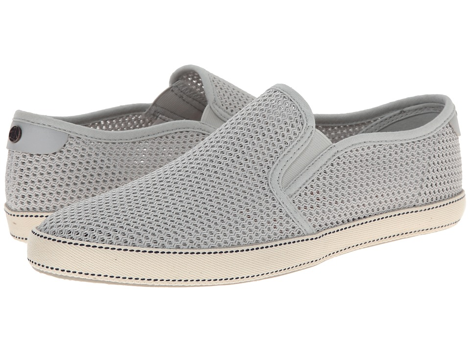Original Penguin - New Espy (China Blue) Men's Slip on Shoes