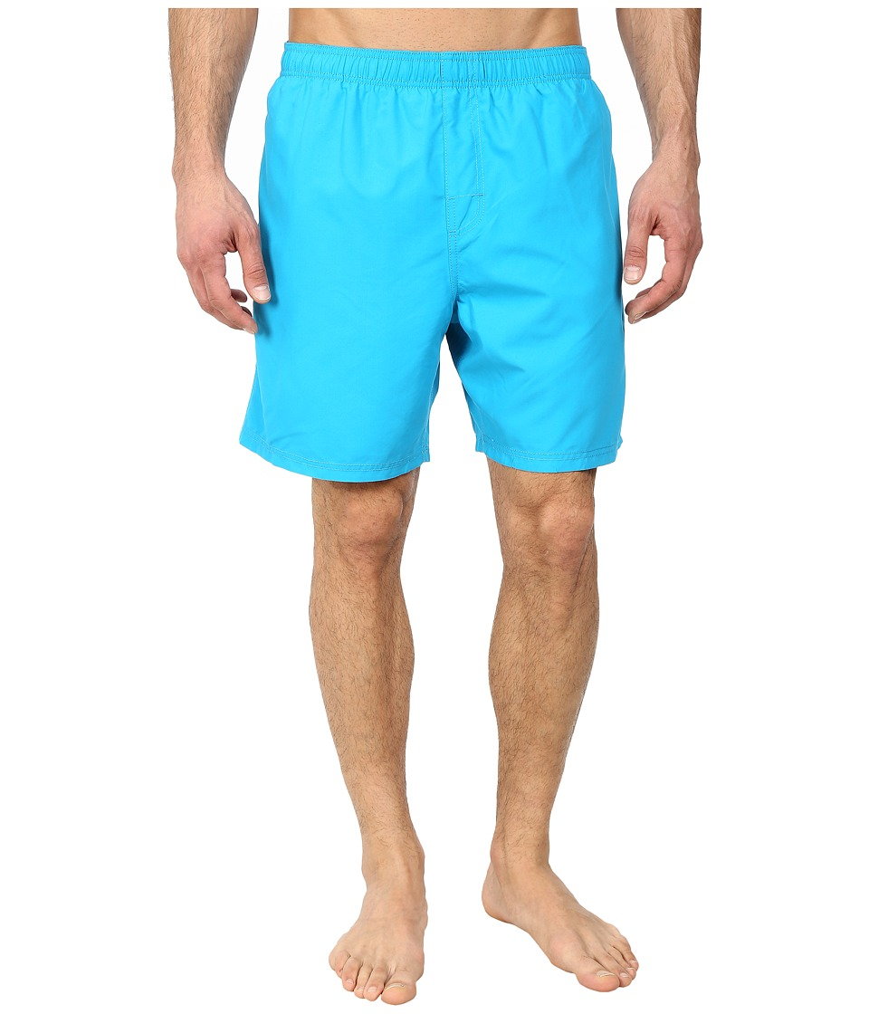 Body Glove - Session Boardshort (Ocean) Men's Swimwear