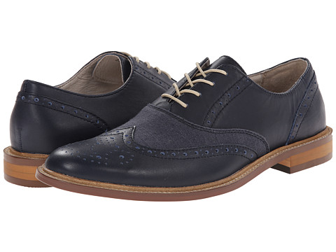 Original Penguin - Brogue WT (China Blue) Men
