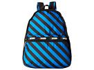 Basic Backpack