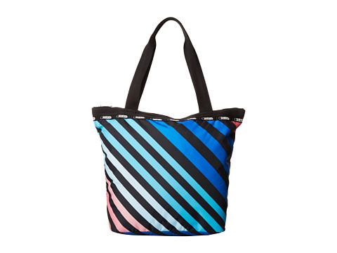 LeSportsac - Hailey Tote (Ace Tote) Tote Handbags