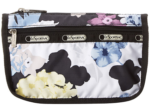 LeSportsac - Travel Cosmetic (Euphoria) Cosmetic Case