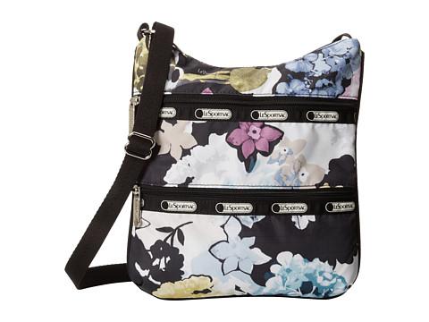 LeSportsac - Kylie (Euphoria) Handbags
