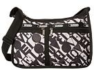 Deluxe Everyday Bag