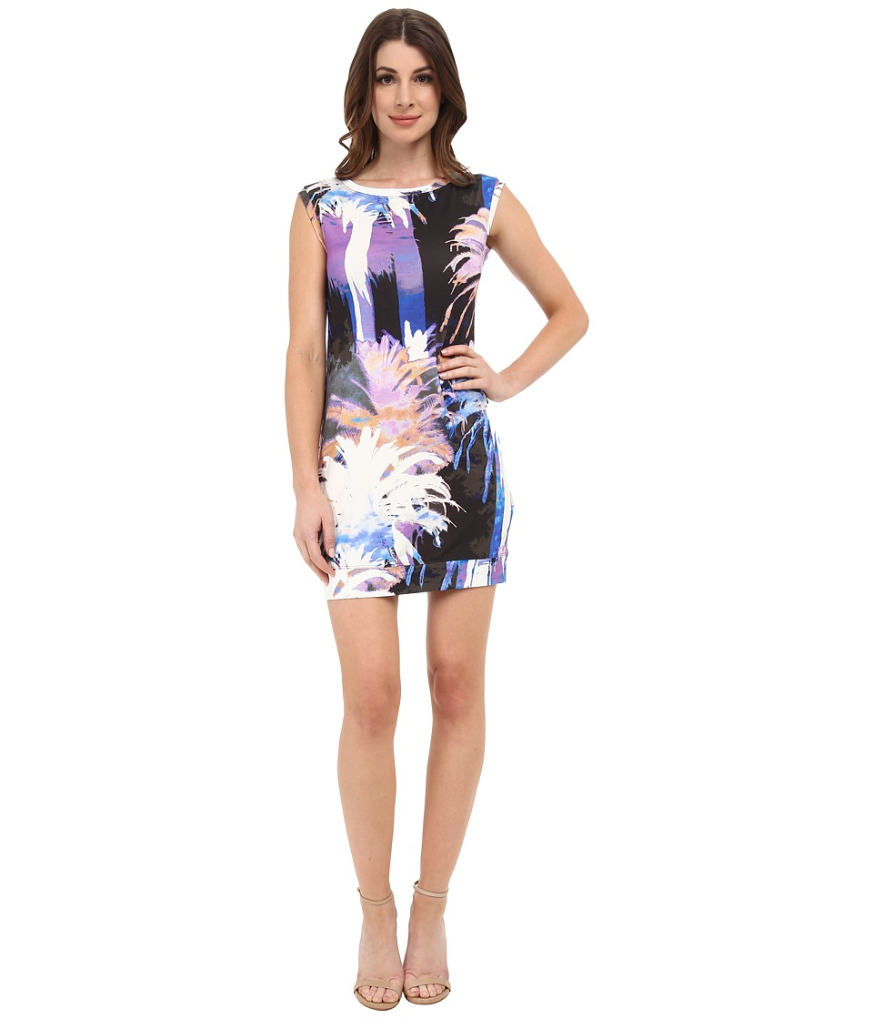 Trina Turk - Medini Dress (Multi 1) Women's Dress