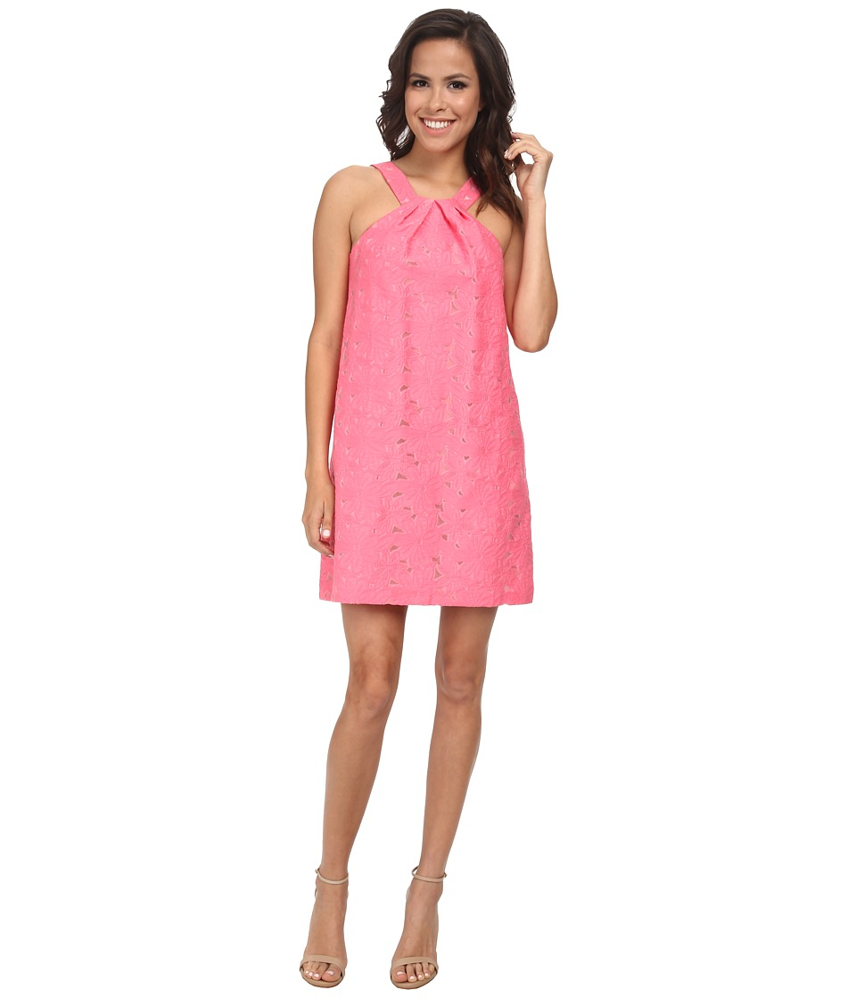 Trina Turk - Karen Dress (Candy) Women's Dress