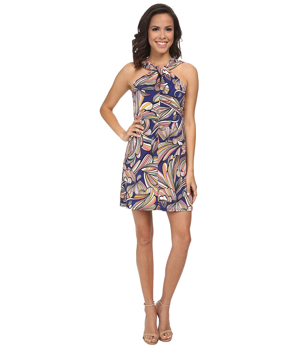 Trina Turk - Jackie Dress (Multi) Women's Dress