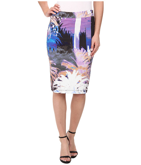 Trina Turk - Ashby Skirt (Multi) Women