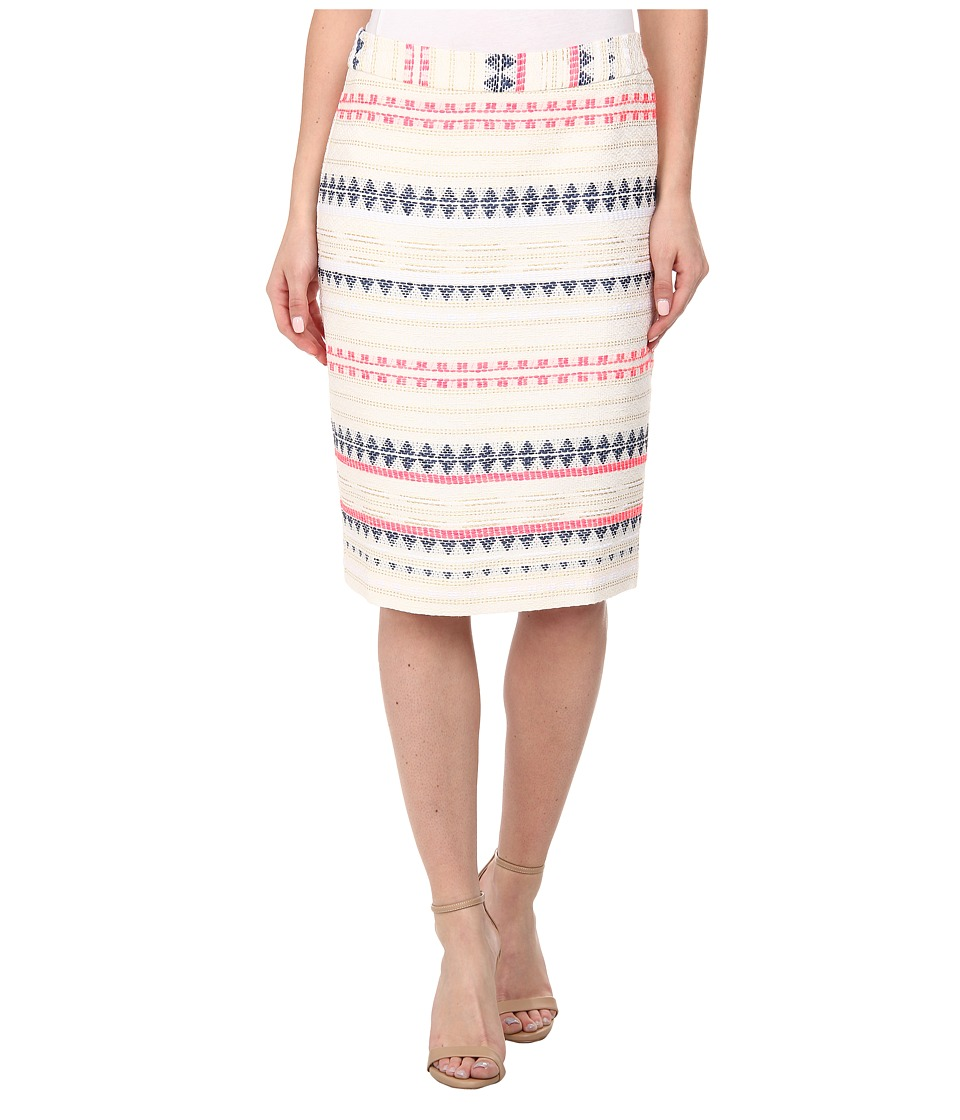 Trina Turk - Dorris Skirt (Multi) Women