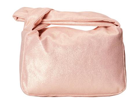 Nina - Abeni (Pink) Handbags