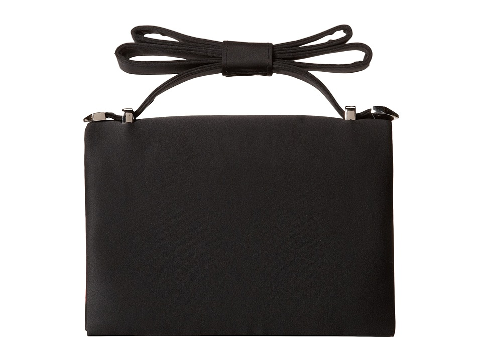 Nina - Abegail (Black) Handbags
