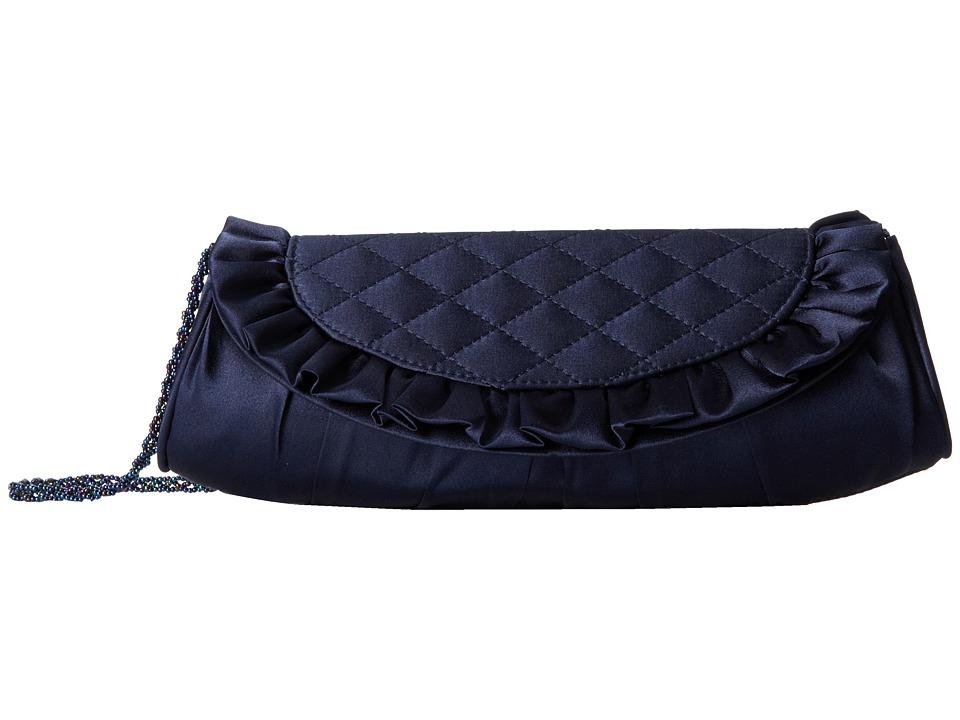 Nina - Aletha (Navy) Handbags