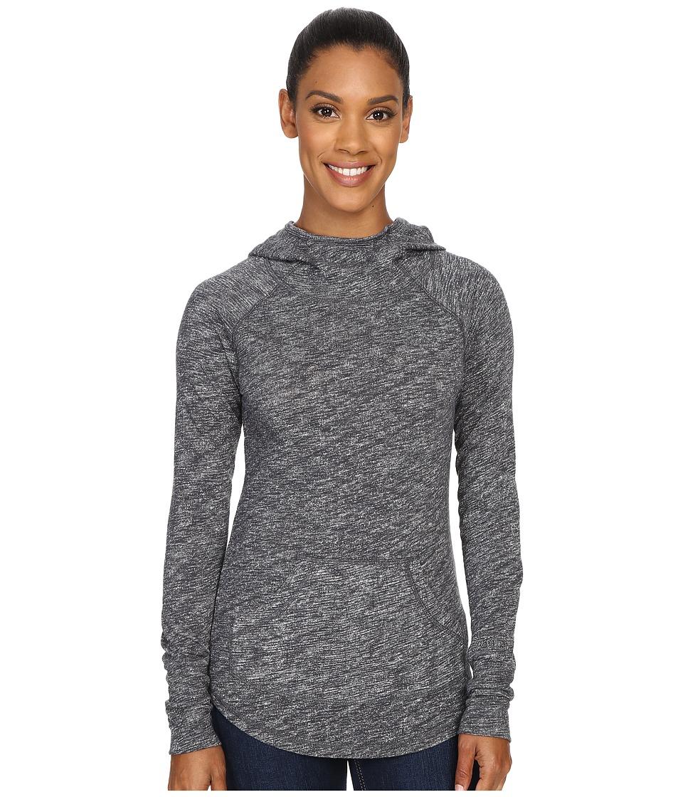 Marmot - Tess Hoodie (Dark Steel) Women's Sweatshirt
