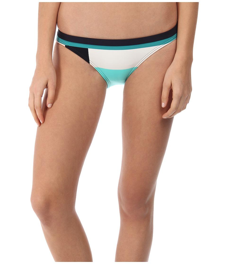 Kate Spade New York - Mykonos Classic Bottom (Fremont) Women's Swimwear