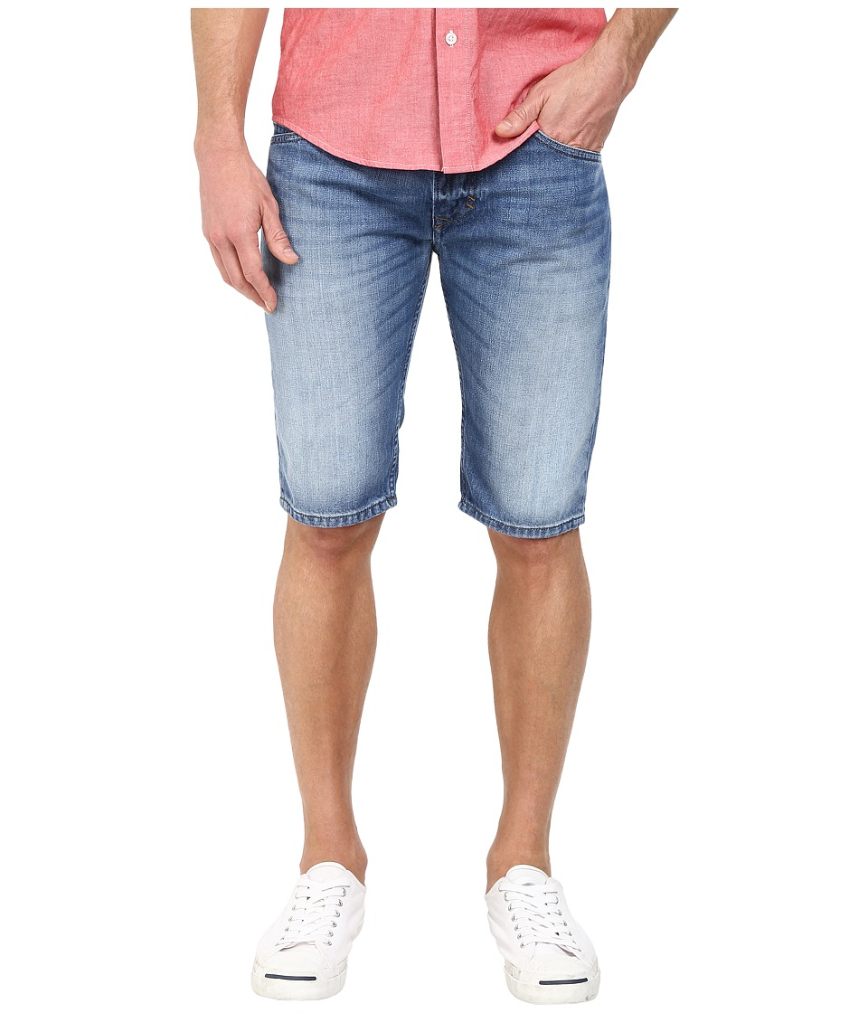 Diesel - Thashort Shorts (Denim) Men