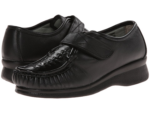 Spring Step - Eileen (Black) Women
