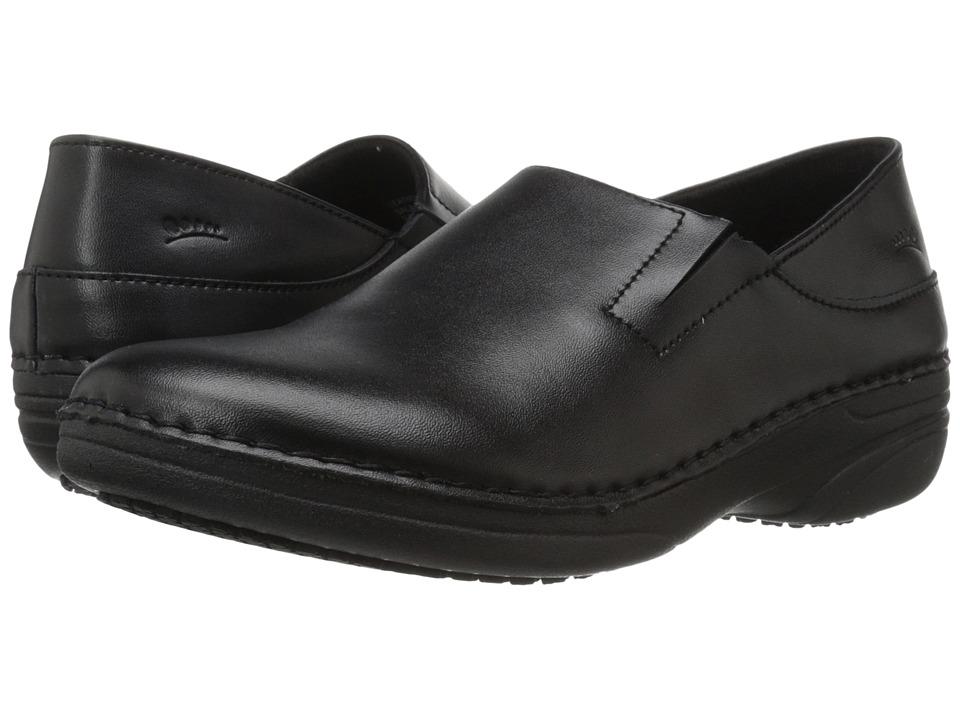 Spring Step - Manila (Black) Women's Shoes