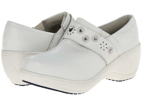 Spring Step - Florenca (White) Women
