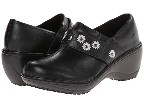 Spring Step - Florenca (Black) Women
