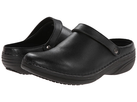 Spring Step - Ireland (Black) Women's Shoes