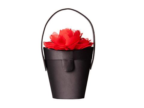 Nina - Adrianne (Black/Red) Handbags