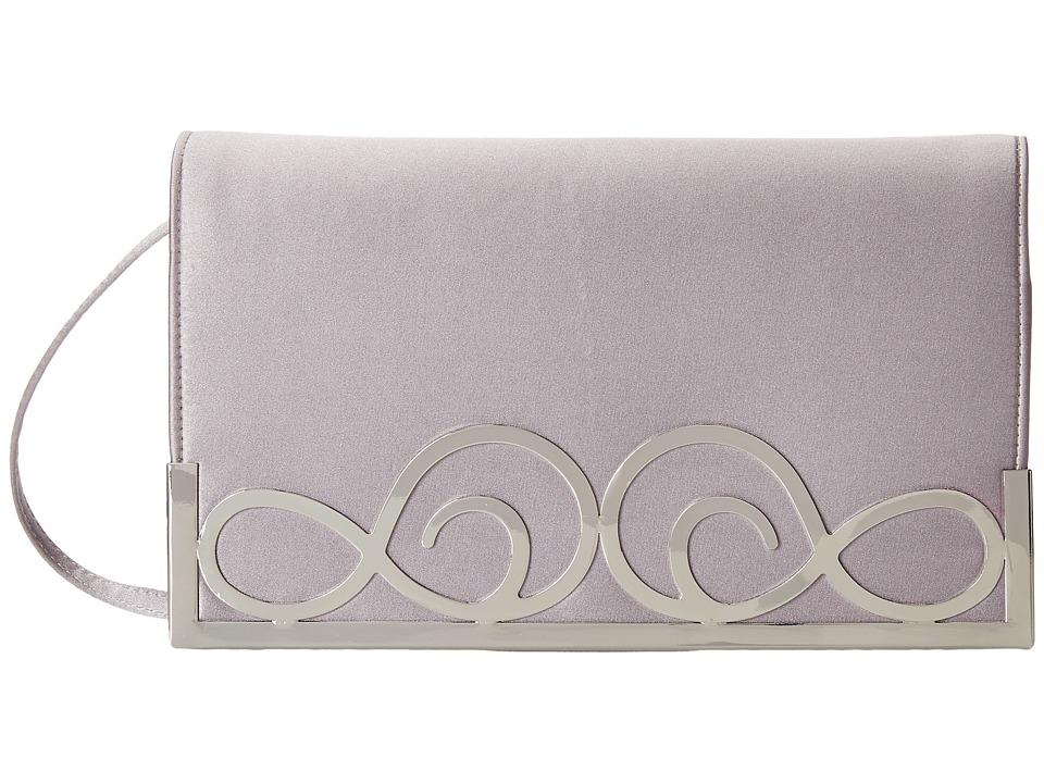 Nina - Abelle (Grey) Handbags