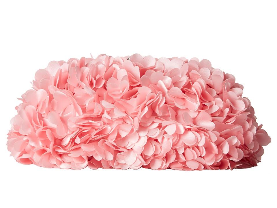 Nina - Alamea (Pink) Handbags