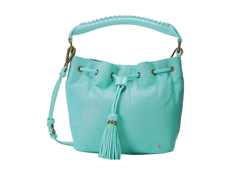 Bags And Luggage Handbag Drawstring