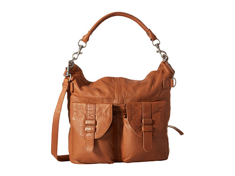Liebeskind - Margo (Brandy) Handbags
