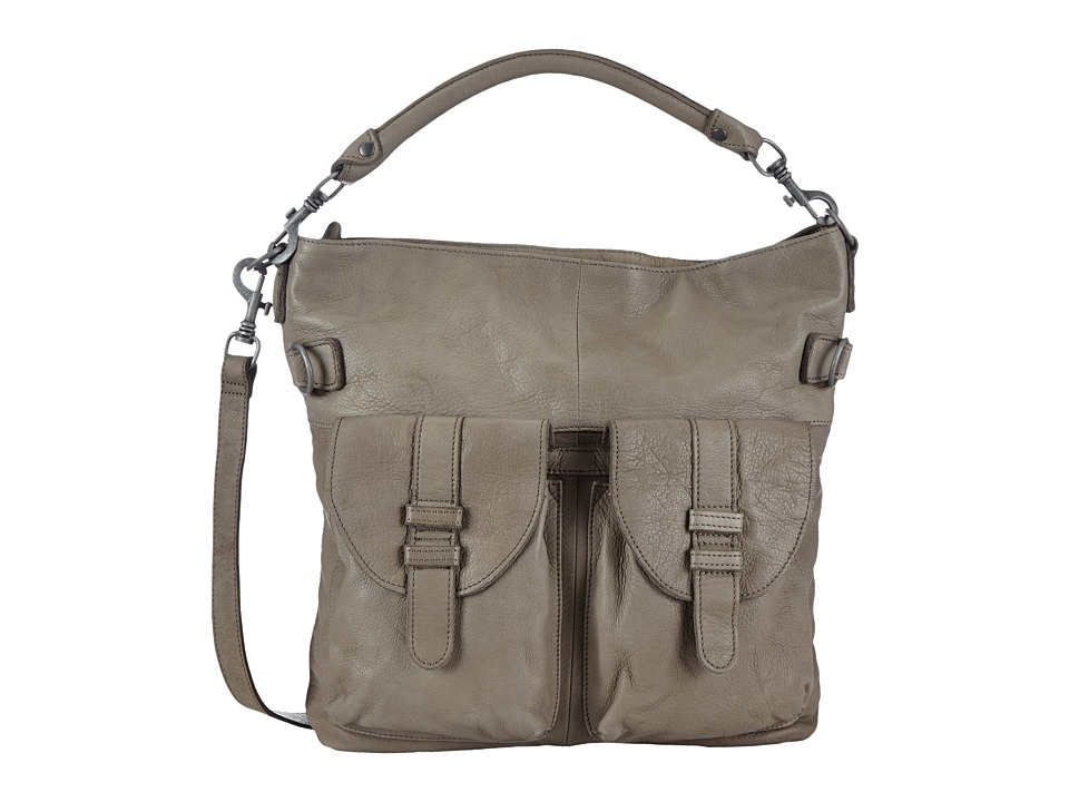Liebeskind - Margo (New Stone) Handbags