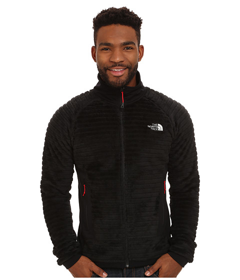 The North Face - Radium Hi-Loft Jacket (TNF Black) Men's Coat