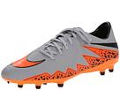 Nike Style 749896 080