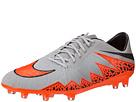 Nike Style 749893 080