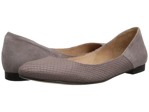 Corso Como - Morrison (Grey) Women