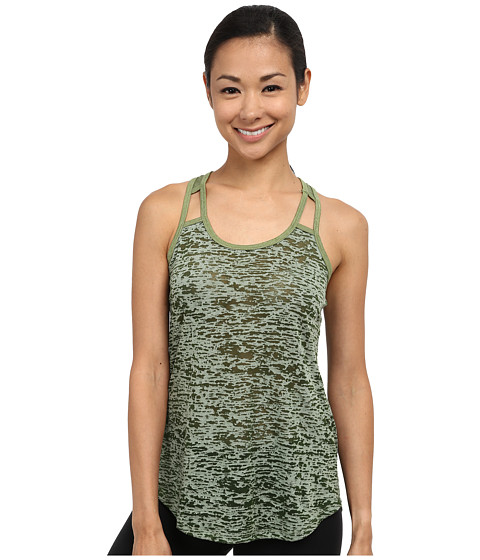 Soybu - Debbie Tank (Malachite) Women