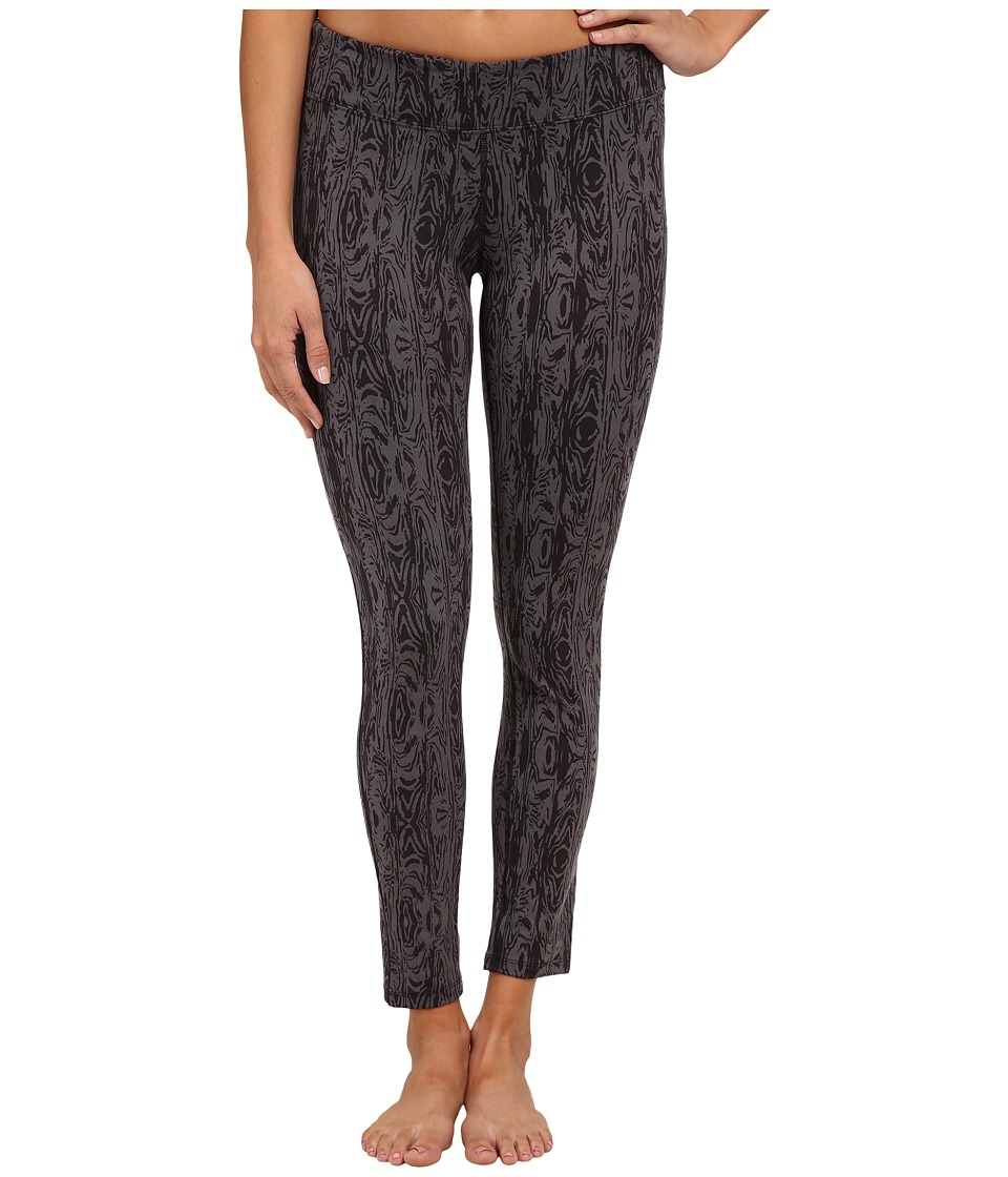Soybu - Allegro Legging (Dark Forest) Women's Workout