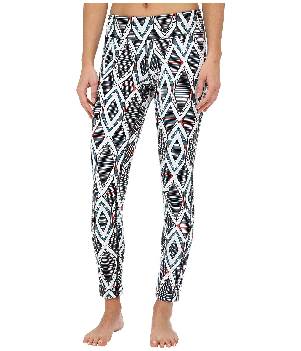 Soybu - Allegro Legging (Gatsby) Women's Workout