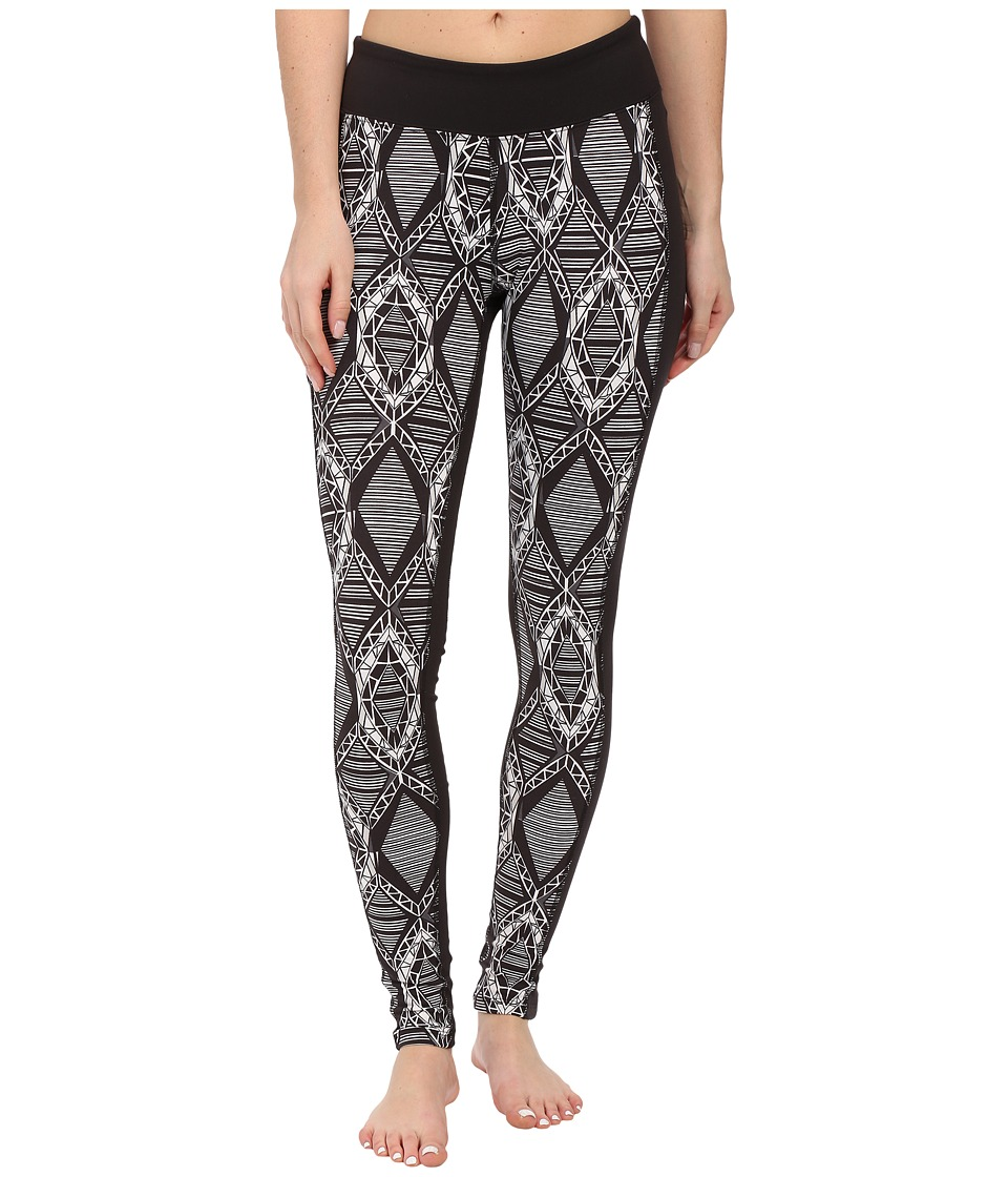 Soybu - Toni Legging (Grey Gatsby) Women's Clothing