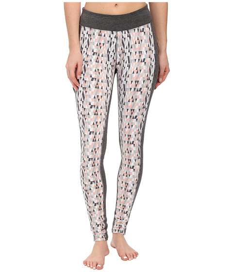 Soybu - Toni Legging (Illusion) Women's Clothing